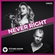 Albina Mango, Tim Gorgeous - Never Right