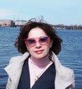 Фотоальбом человека Елены Аксёновой