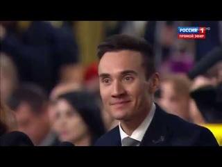 Вопрос Путину о социализме и ностальгии россиян по СССР