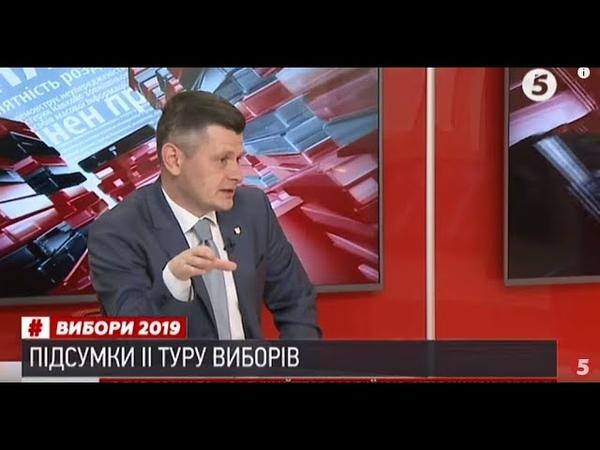 Ризики розпуску парламенту Закон про мову Інагурація | Олександр Антонюк | Вибори2019