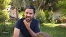 Doku Experiment Rojava in Syrien vom 05 05 19