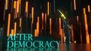 Немецкий документальный фильм Доминирование США в Европе – это опасность для демократии