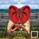 Clean Bandit feat. Zara Larsson - Symphony (feat. Zara Larsson)