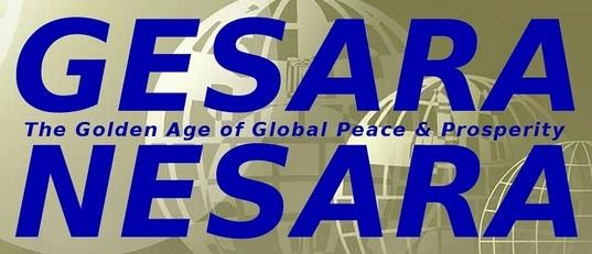 Большая финансовая и экономическая Перезагрузка 2020 (NESARA, GESARA) AMd3brve3kQ