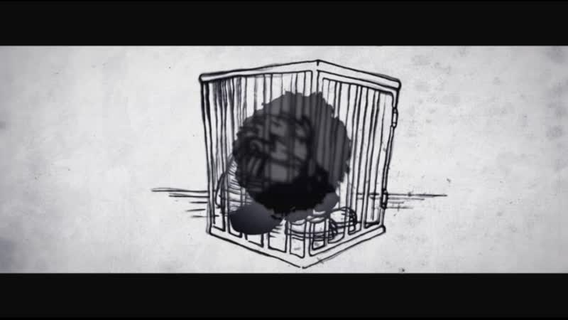 Sonata Arctica - I Have A Right