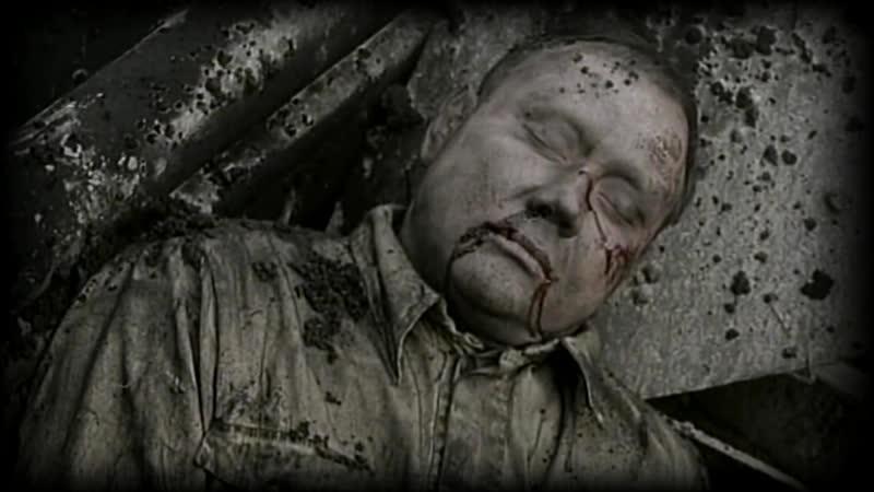 Звёзды Клип про Великую Отечественную легла она тяжким грузом на советских людей плечи