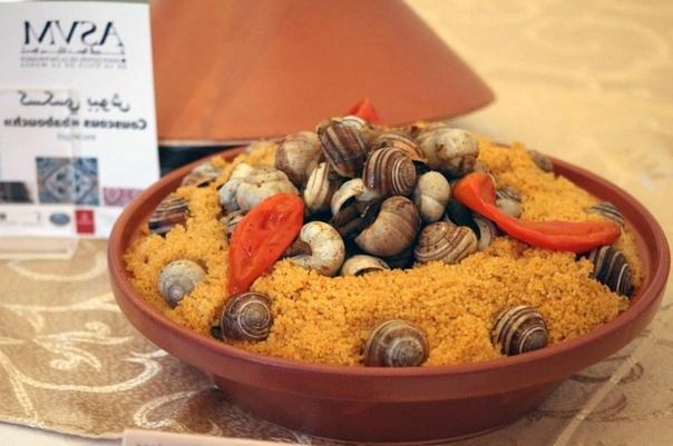 Travel гайд по Тунису, изображение №3