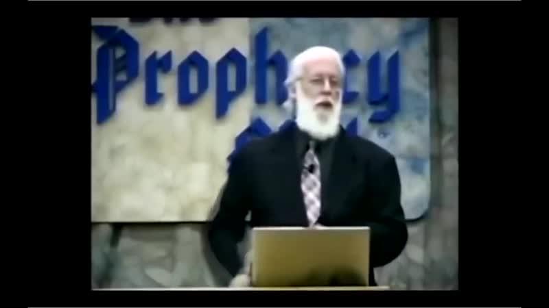 Новости Какое будущее пророчат масоны Выпуск №148 Часть II