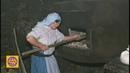 Cozer Pão de Milho à Moda Antiga Vídeo 4 5