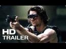 Наёмник ⁄ Американский Убийца — Русский трейлер 1 [Дубляж] (2017) [HD] Red Band ¦ Кино Тр ...