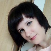 ТатьянаШишова