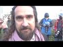 17 11 2020 Rozhovor s Tiborom Eliotom Rostasom
