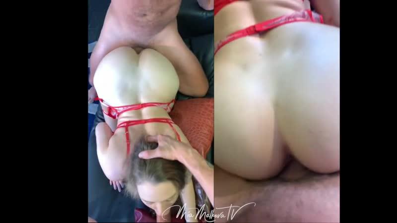 Maria Pie Bj Onlyfans Porn