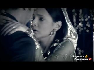 Arnav ❤️ Khushi Must Watch Ae dil hai Mushkil Song Sanaya Irani❤️Barun Sobti Love Rabba Ve IPKKND❤️