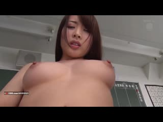 JUX-612 Dirty Extracurricular Classes - Of New Married Woman Teacher Bullying Honda Cape - Humiliation