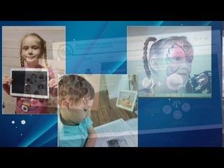 Федеральная сеть школ и классов развивающего обучения