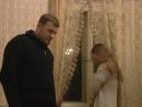 ➡ Агент национальной безопасности (1999) 1 Сезон, 9 -Серия.
