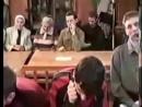 Алкогольный и наркотический террор против Святой Руси Жданов В.Г. Часть 3 из 4