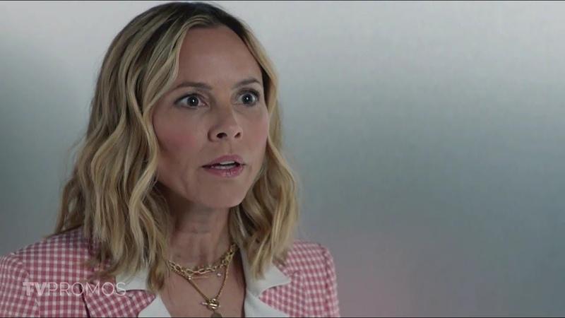 Морская полиция: Спецотдел: 17 сезон 3 серия Английское Промо