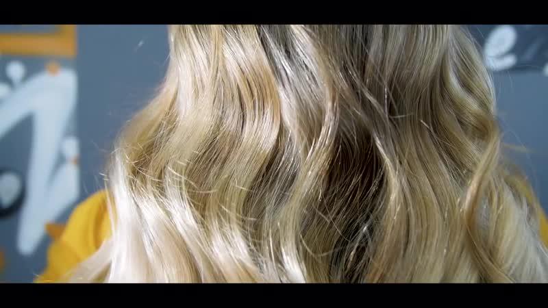 комбинат городская парикмахерская