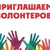 "Волонтеры культуры ДК ""Октябрь"""