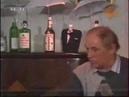 Видео анекдот про 3-х мужиков и бутылку водки (Лев Дуров)