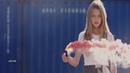 B P M - Rock Your Body On The Floor (Eurodance Version)