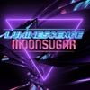 LUMINESCENCExMOONSUGAR