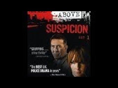 Вне подозрений 4 сезон 2 серия детектив криминал триллер Великобритания