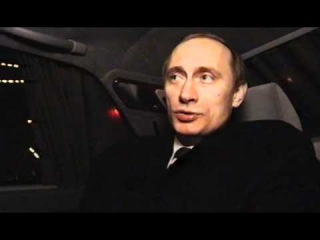 бесплатно русское порно видео с русскими разговорами