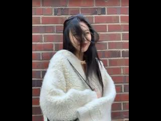 201226 Joy (Red Velvet) @ Instagram _imyour_joy