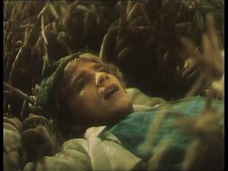 Конёк-Горбунок (фильм, 1941 год)