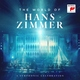 Hans Zimmer, Eliane Correa, Vienna Radio Symphony Orchestra, Martin Gellner - Part 1, I Don't Think Now Is The Best Time / At Wit's End