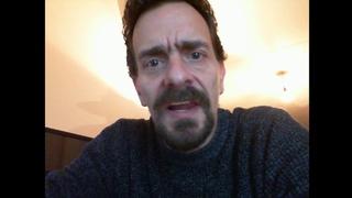 Martin ik ga a.s. zondag 24 januari naar Eindhoven (22-01-2021) - YouTube
