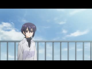Shojo Sect ~Innocent Lovers~ OVA  03