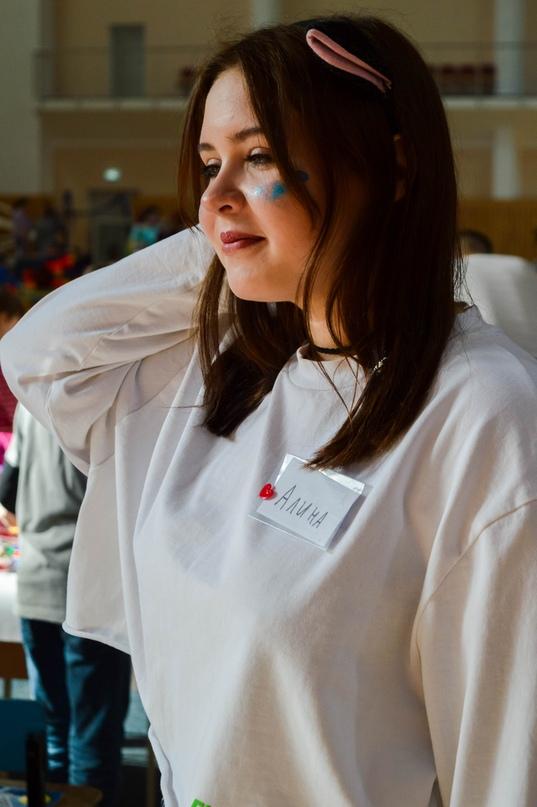 Конструктория в Ишиме 29 февраля - 1 марта. Фотограф Елизовета Козина - 57