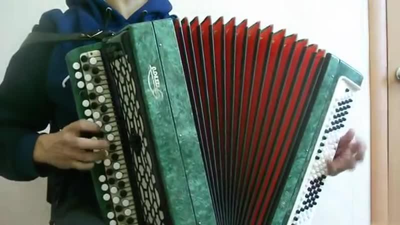 тимербайзын улдары башкирский народный танец на баяне