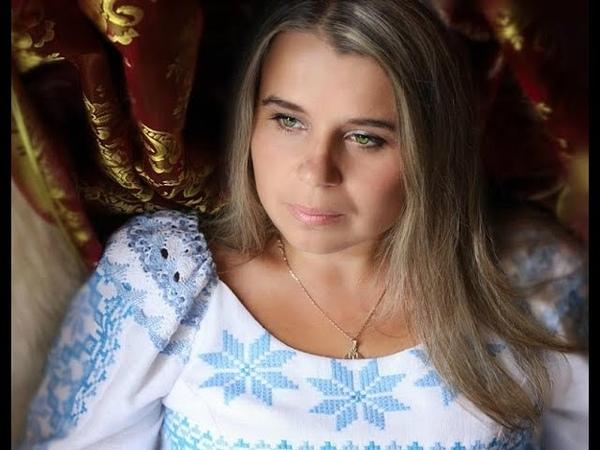 Беседы с Ладой Артинской Душа и духовные тела архатов и магираней Выпуск 5