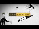 Kida Kudz ft. Geko Burna Boy - Issa Vibe (Remix) [Lyric Video] | GRM Daily