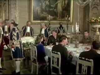 La Pelle (1981)