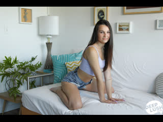 [DeepLush] Liz Jordan [brazzers, жмж, порно, секс, milf, минет, сестра, любительское, мжм, сосет, русское]