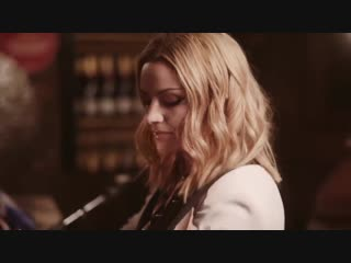 Amy macdonald - this is the life (acoustic _ drovers inn session)