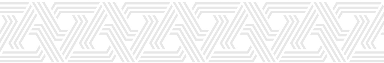 Новости сообществ и GalNET, изображение №4