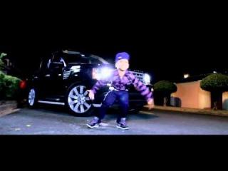 Little MC Ft Tico Flow - Ya No Preto Lo Mio (VIDEO OFICIAL)