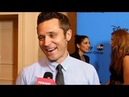 Seamus Dever Says a Castle Scandal Crossover Episode is Possible