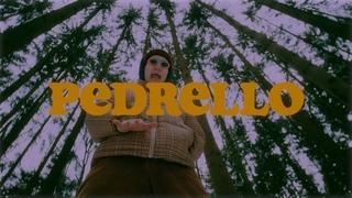 PEDRELLO - БЕГИ (Official Best Music Video)