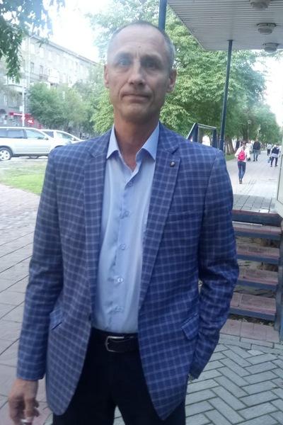 Александр Хомяков