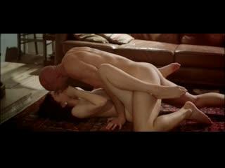Atlanta Johnson Nude - Carnivore Werewolf of London (2017) HD 1080p Watch Online