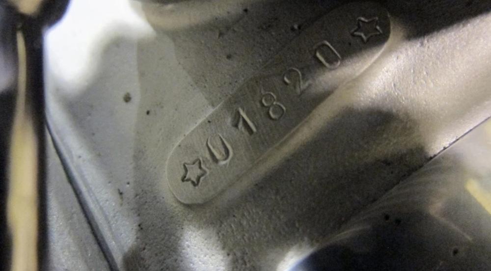 Aurus Escort - российский электроцикл для эксорта