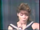 SANDRA - Around My Heart Le Monde Est A Vous.France 1989